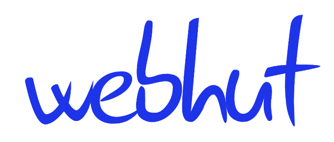 logo9_30_91138